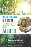 Silvoterapia — Libro