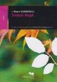 Simboli Aleph - Libro