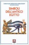 Simboli dell'Antico Egitto - Libro