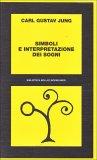 Simboli e Interpretazioni dei Sogni  - Libro