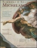 Simboli e Segreti Michelangelo  — Libro