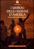 I simboli degli Indiani d'America