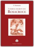 I Simboli Segreti dei Rosacroce