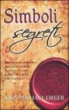 Simboli Segreti — Libro