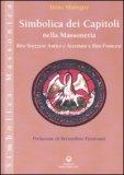 Simbolica dei Capitoli nella Massoneria