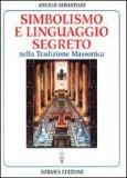 Simbolismo e linguaggio segreto
