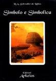 Simbolo e Simbolica — Libro