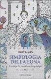 Simbologia della Luna  - Libro