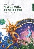 Simbologia di Mercurio — Manuali per la divinazione