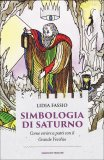Simbologia di Saturno  - Libro