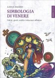 Simbologia di Venere — Manuali per la divinazione