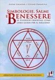 Simbologie, Salmi e Benessere  - Libro
