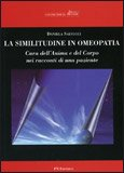La Similitudine in Omeopatia
