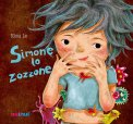 Simone lo Zozzone - Libro