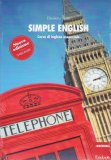 Simple English - Libro + CD-Rom - Libro