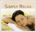 Simply Relax — CD