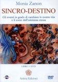 Sincro-destino - DVD + Opuscolo