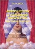 Sincronicità e Coincidenze Significative nell'Universo Psicofisico — Libro