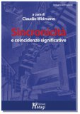 Sincronicità e Coincidenze Significative — Libro