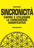 Sincronicità  — Libro