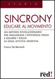 Sincrony - Educare al Movimento
