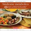 Sindrome Metabolica  - Libro