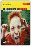 La Sindrome di Pierino