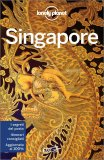 Singapore — Guida Lonely Planet