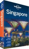 Singapore - Guida Lonely Planet