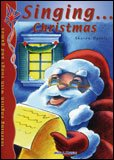 Singing ... Christmas + CD