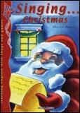 Singing ... Christmas + CD