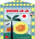 Singing Ja Ja + CD