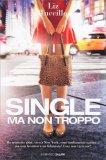 Single ma non Troppo - Libro