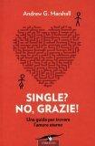 Single? No, Grazie! — Libro