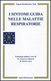 I Sintomi Guida nelle Malattie Respiratorie — Libro
