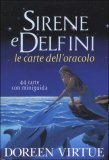 Sirene e Delfini - Le Carte dell'Oracolo — Carte