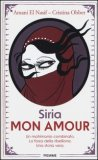 Siria Mon Amour   - Libro