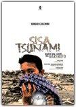 Sisa Tsunami