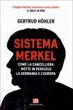 Sistema Merkel  - Libro