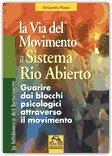 Il Sistema Rio Abierto - La via del movimento