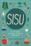 Sisu — Libro