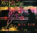 Sita Ram  - CD