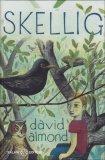 Skellig  - Libro
