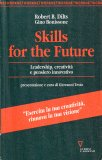 Skills for the Future — Libro