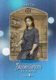 Slanosiietum (Che mi Guarisca) - Libro