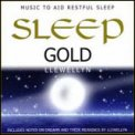 Sleep Gold  - CD