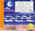Sleepy Ocean - CD
