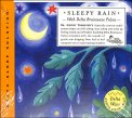 Sleepy Rain - CD
