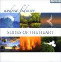 Slides of the Heart  - CD