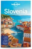 Slovenia — Guida Lonely Planet